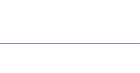 Dance Consortium | Arts Council England